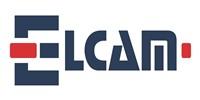 ELCAM