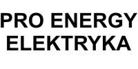 PRO ENERGY ELEKTRYKA