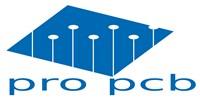 PROPCB