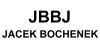 JBBJ JACEK BOCHENEK